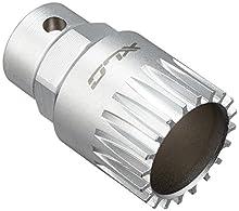 XLC 2503600800 Llave para rodamientos internos TO-S05