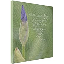 SthAmazing Flowers Canvas Printers For Sale Iris Canvas Prices