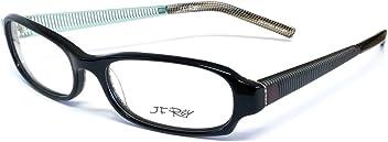 76cc1ec9a1d J.F. Rey Designer Reading Glasses 1189