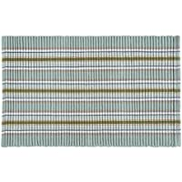 C&F Home Laurel Woven Area Rug, Small/2 x 3, Green