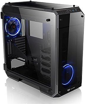 Thermaltake CA-1I7-00F1WN-00 ATX Full Tower Computer Case
