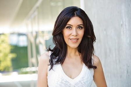 Isabelle Benarous