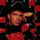 Garth Brooks: In Pieces