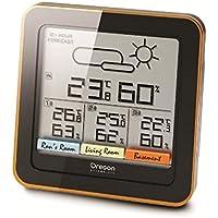 Oregon Scientific Home Climate Monitor