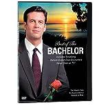 Best of the Bachelor by Warner Home Video by Richard Brian DiPirro Guido Verweyen