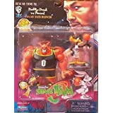 Space Jam Daffy Duck Vs Pound by Space Jam
