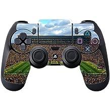 Amazon.com: ncaa football ps4