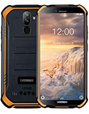 DOOGEE S40 3+32GB