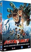 Astro Boy [Francia] [DVD]