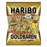 Haribo mini Gold Bear 250g