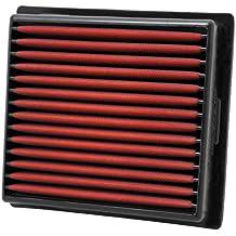 AEM 28-20457 Dryflow Air Filter