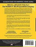 ASVAB Study Guide 2019-2020 Secrets: ASVAB Test