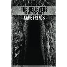 The Believers: The Breeders Book 2