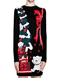 Womens Pullover Sweaters Amazon Com