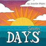 Seven Days   Jennifer Moore