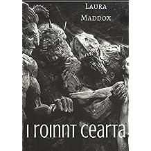 I roinnt cearta (Irish Edition)