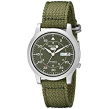 Seiko Men's SNK805 Seiko 5 Automatic Watch