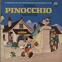 Amazoncom Jiminy Cricket CDs Vinyl