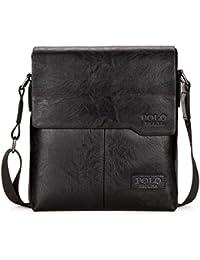 Shoulder Bag Business Man Bag Messenger Bag for Men Crossbody Bag