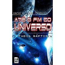 Até o Fim do Universo