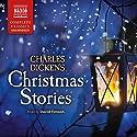 Christmas Stories Hörbuch von Charles Dickens Gesprochen von: David Timson