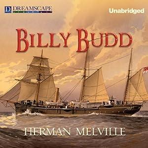 Billy Budd Audiobook