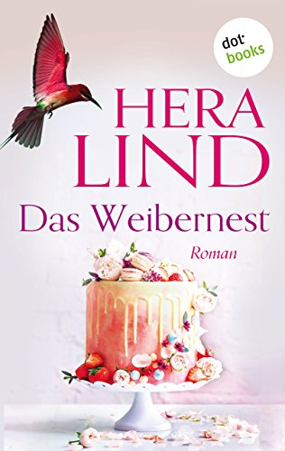 hera lind ebook