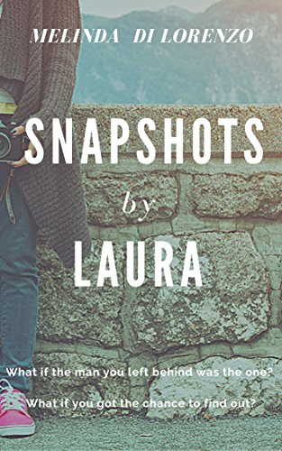 Snapshots by Laura