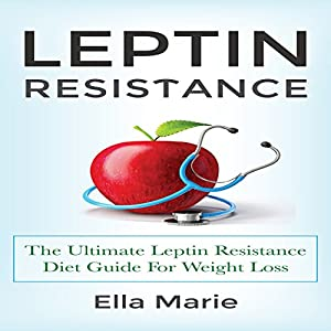 Leptin Resistance Audiobook