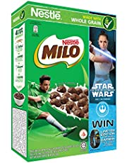 NESTLÉ MILO Breakfast Cereal (330g) Star Wars Promo,