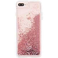 Case Mate Iphone Plus Case Protective Key Pieces