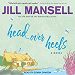Head over Heels | Jill Mansell
