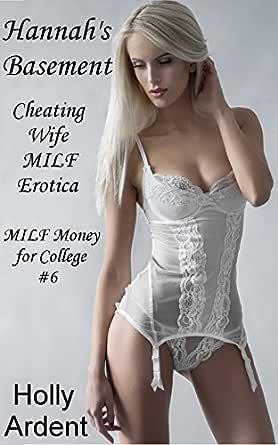erotic hotel