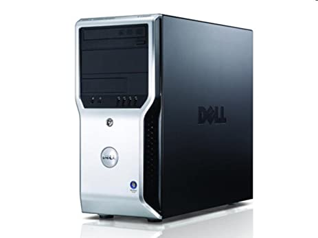 Dell Precision T1500 Broadcom LAN Drivers for PC