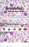 HEMATOLOGY ESSENTIALS ( 2nd edition) - with newly
