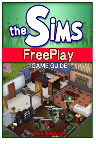 Marshall Radio Telemetry :: Europe - Download The Sims