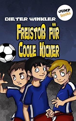 App Information kicker Fußball News
