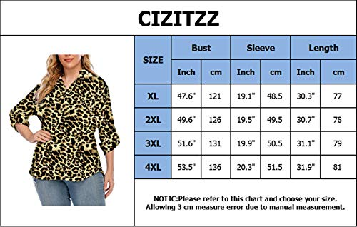 CIZITZZ Women's Plus Size Tops Short Sleeve Blouses Flowy Summer Tunic Tops 1X-4X,Purple,3X