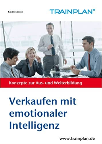 Verkaufstechniken Ebook Download