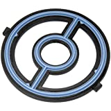 Dorman 917-105 Oil Cooler Gasket