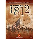 War of 1812-1st Invasion