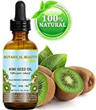 KIWI SEED OIL. 100% Pure / Natural / Undiluted