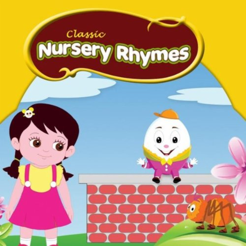 Amazon nursery rhymes Within the pages of this lavishly illustrated collection are exactly traditional nursery rhymes arranged in an easy-to-follow themed order.