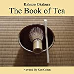 The Book of Tea | Okakura Kakuzo