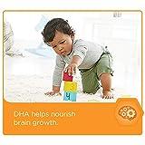 Enfagrow PREMIUM Toddler Transitions Baby Formula