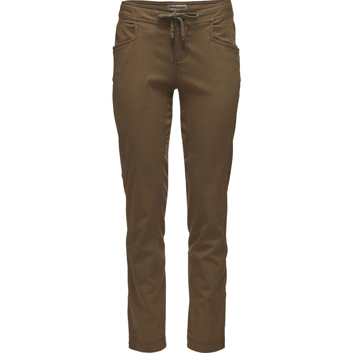 Sergeant 12 US Pantalon Crougeo Pants - femme
