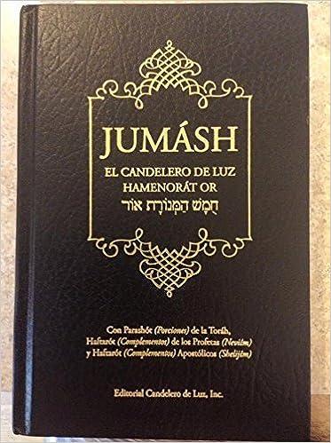 Jumash