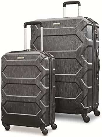 dca2ce705efa Shopping $100 to $200 - Luggage - Luggage & Travel Gear - Clothing ...