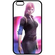 Cheap Hot New Case Cover For Anna Grim Splinter Cell Blacklist Enhanced... iPhone 6 Plus 3122160ZA134146648I6P