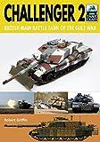 Challenger 2: British Main Battle Tank of the